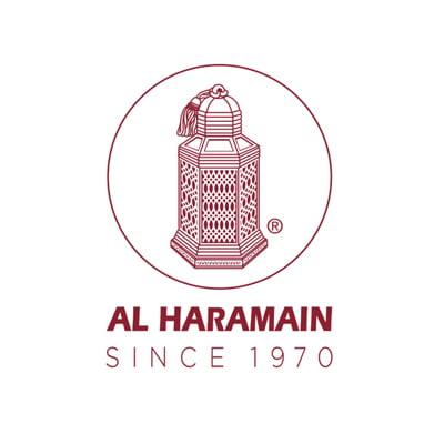 לוגו אלחרמין