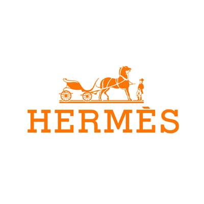 לוגו הרמס
