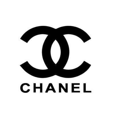 לוגו שאנל